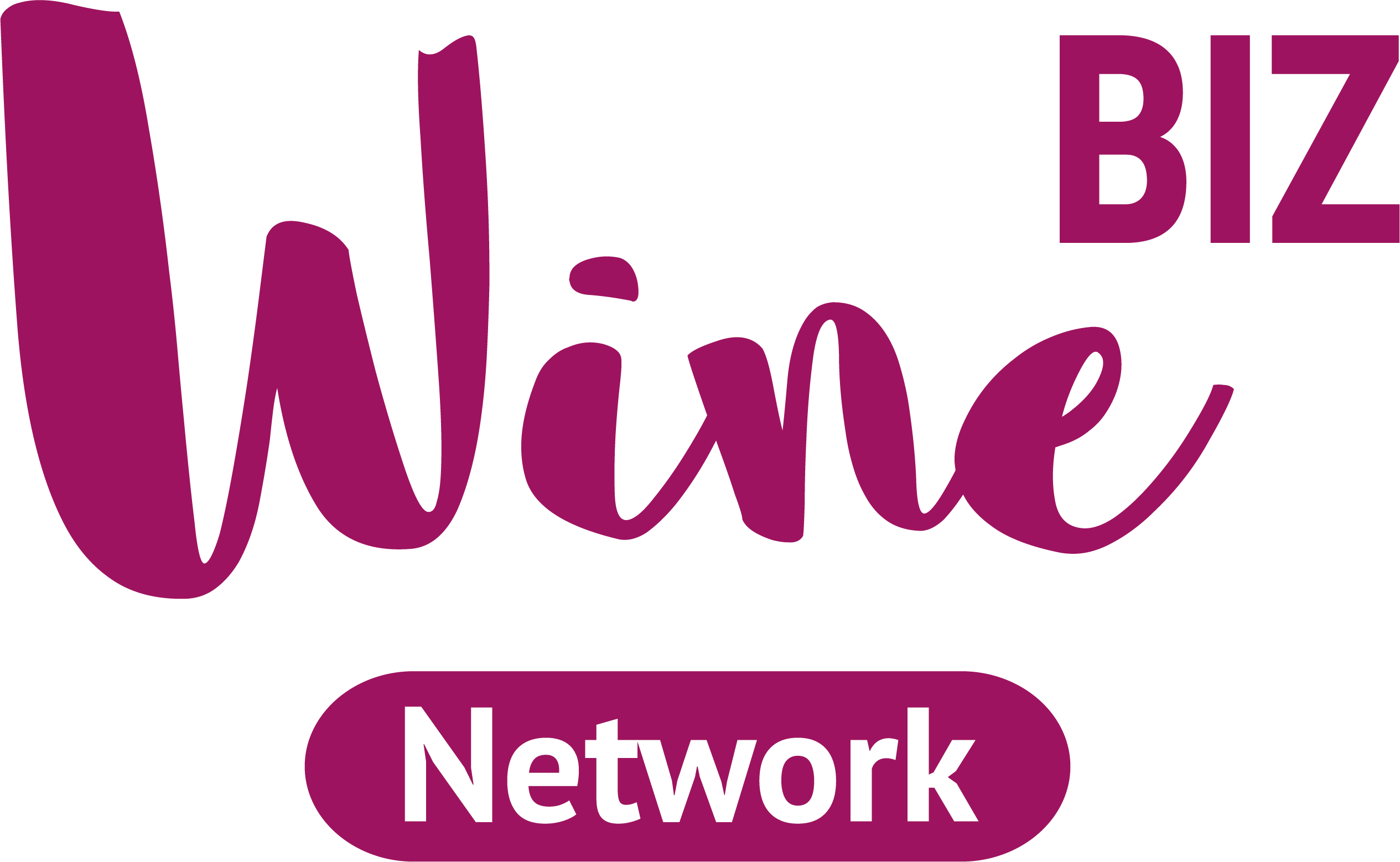 WineBiz Network